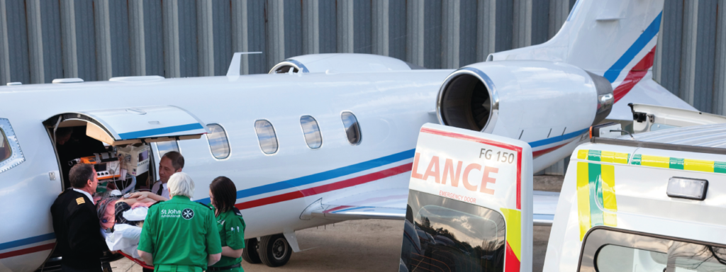 air-ambulance-air-charter-service-