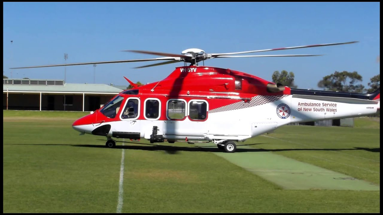 Air Ambulance Patna