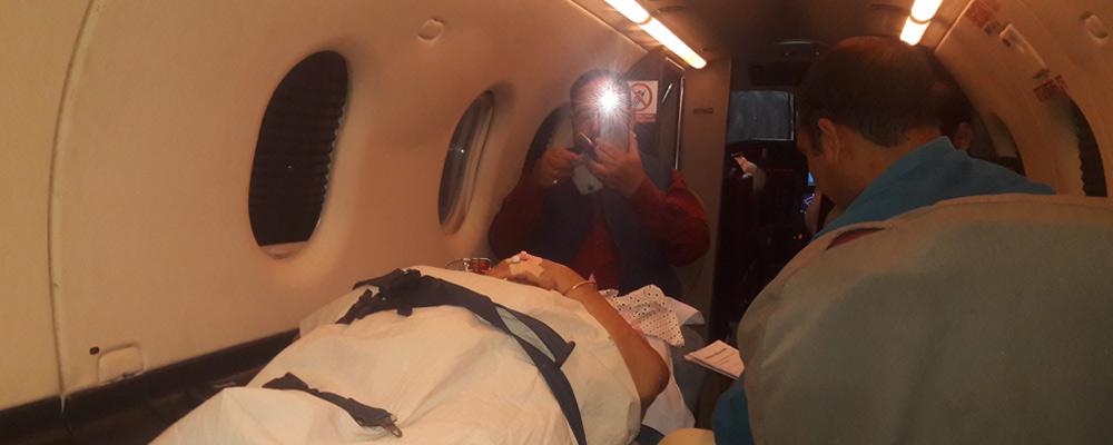 air-ambulance-patna